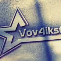 Vov4ikstar