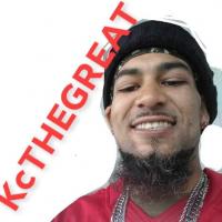 KcTHEGREAT519