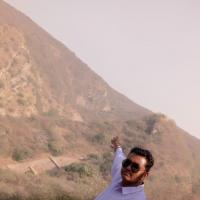 rishabhpareek
