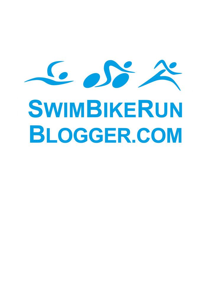 swimbikerunblogger