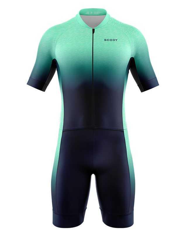 duck-optimise-aerodynamic-air-triathlon-suit-full-length-zip-men.jpg