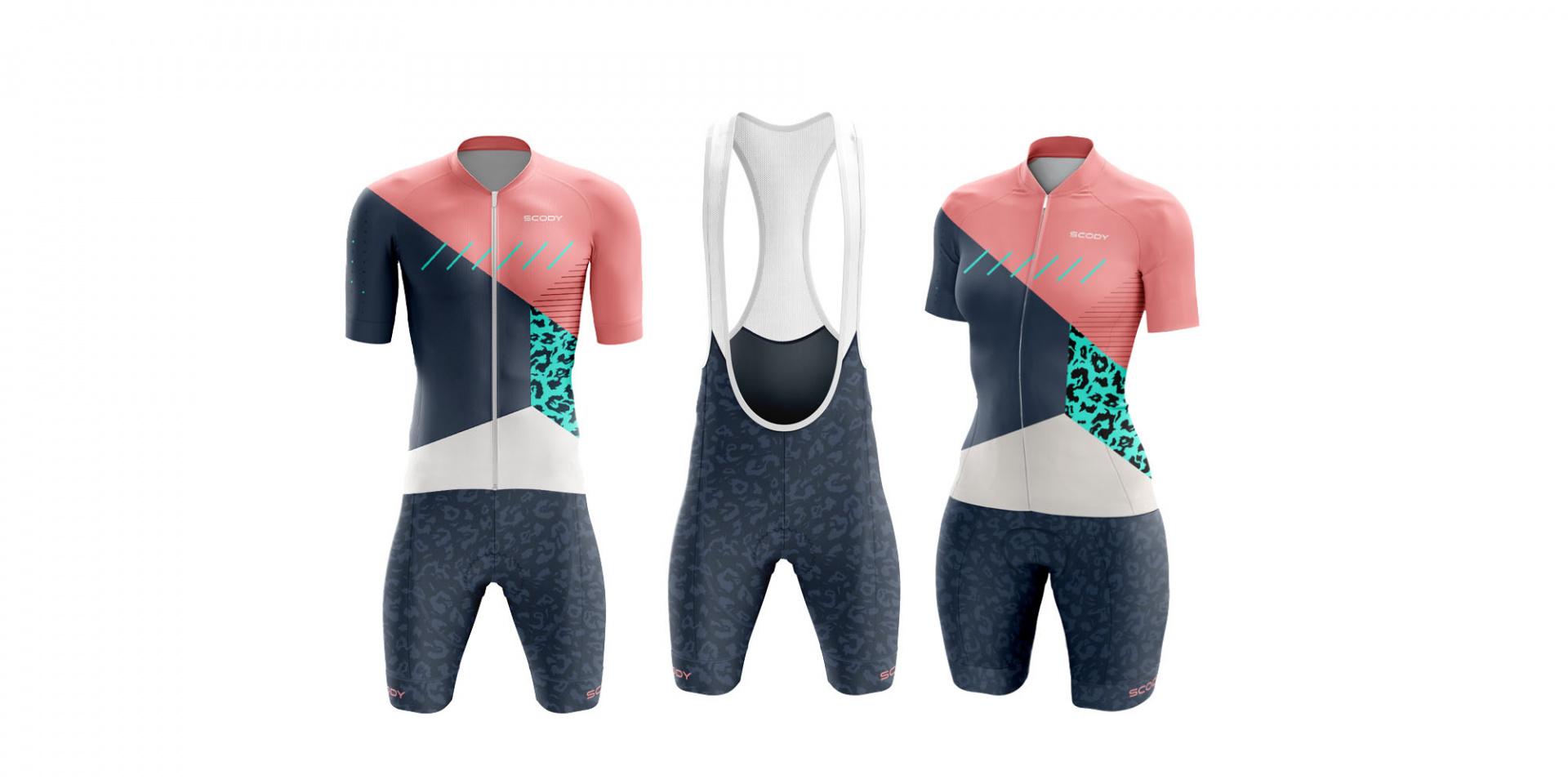 WILD-LIMITED-EDITION-OPTIMISE-CYCLING-BIB-CYCLING_CLOTHING.jpg