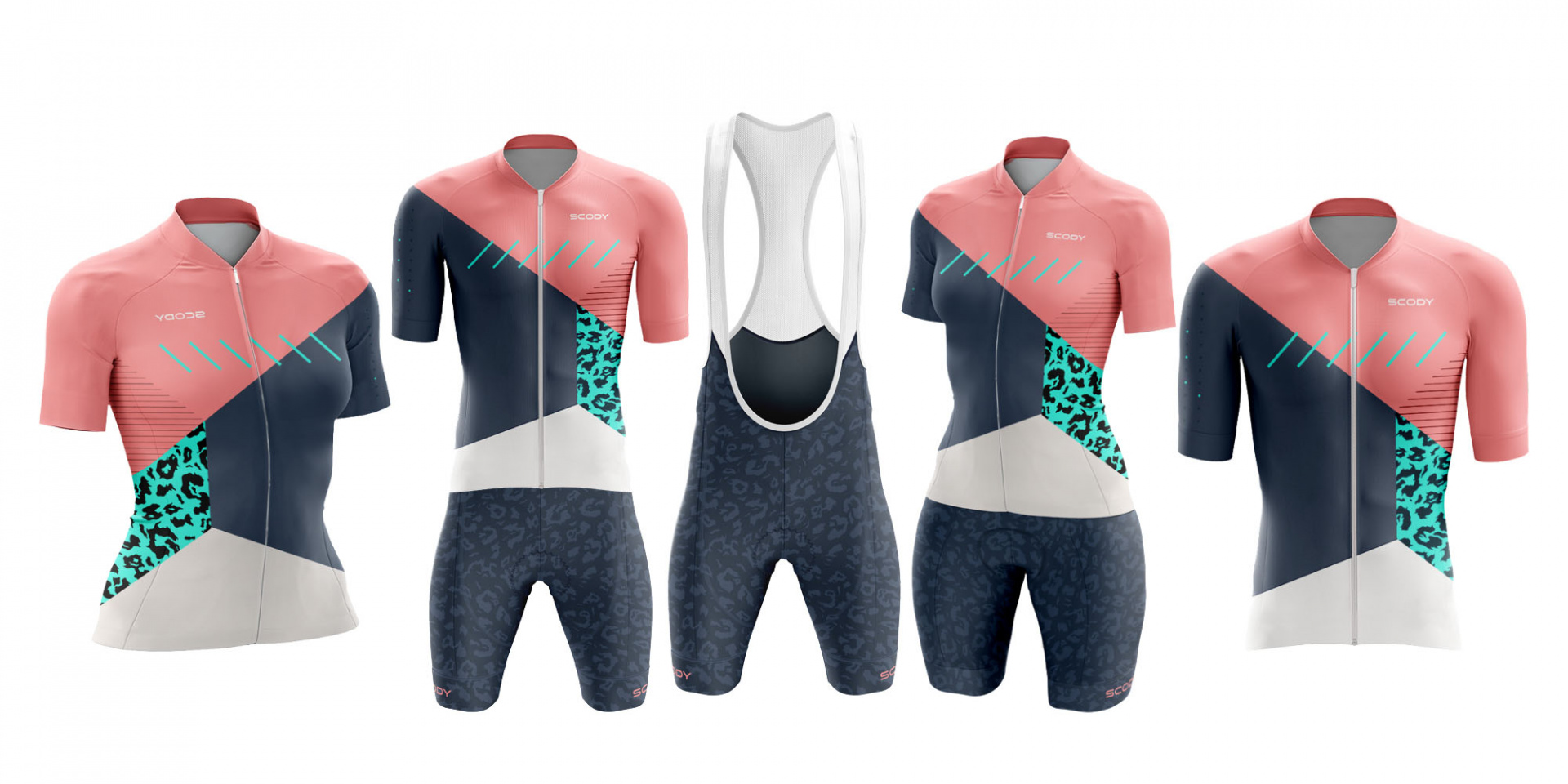 WILD-LIMITED-EDITION-OPTIMISE-CYCLING-JERSEY-AND-CYCLING-BIB-CYCLING_CLOTHING.jpg