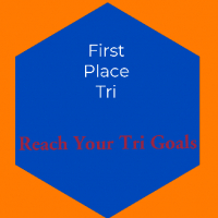 Firstplacetri