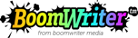 BoomWriter Community