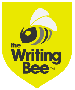 The Writing Bee