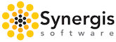 Synergis Software Community