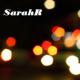 SarahR