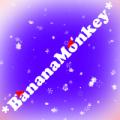 *BananaMonkey*