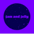 Jam_and_Jelly