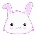 BunnyMae