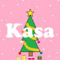 Kasa2103