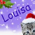 louisa982