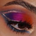 michelle_makeup