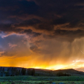 stormsanddreams