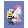 xoxIzzy_unicornxox