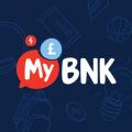 Nick_MyBnk