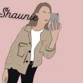 Shaunie