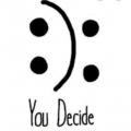 Emoji246