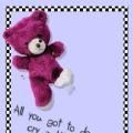 fluffypineapple2008