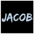 Jacob101