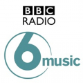 BBCRadio6MusicFan_34