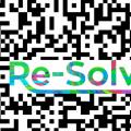 Dan_Re-Solv