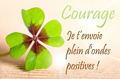 courage-ondes-positives.jpg