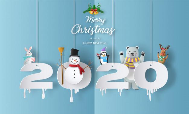 joyeux-noel-bonne-annee-2020-concept-bonhomme-neige_43880-270.jpg