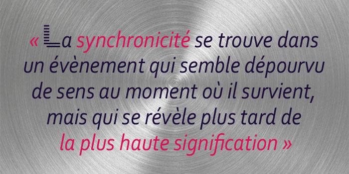 La-synchronicité.jpg