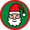 PEx Christmas 2020