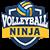 Volleyball Ninja
