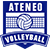 Ateneo Volleyball