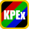 KPExTalk