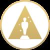 Oscar Pool Winner