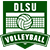 DLSU Volleyball