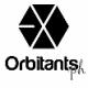 OrbitantsPH