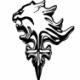 Lionprince