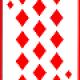 katorze
