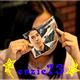 enzie13
