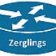 zerglings