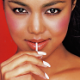 Crystal Kay Williams