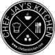 Chef Jay's Kitchen