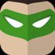 Green_Promdi