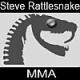 snakerattle79
