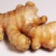 gingeranne