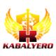 kabalyeroph
