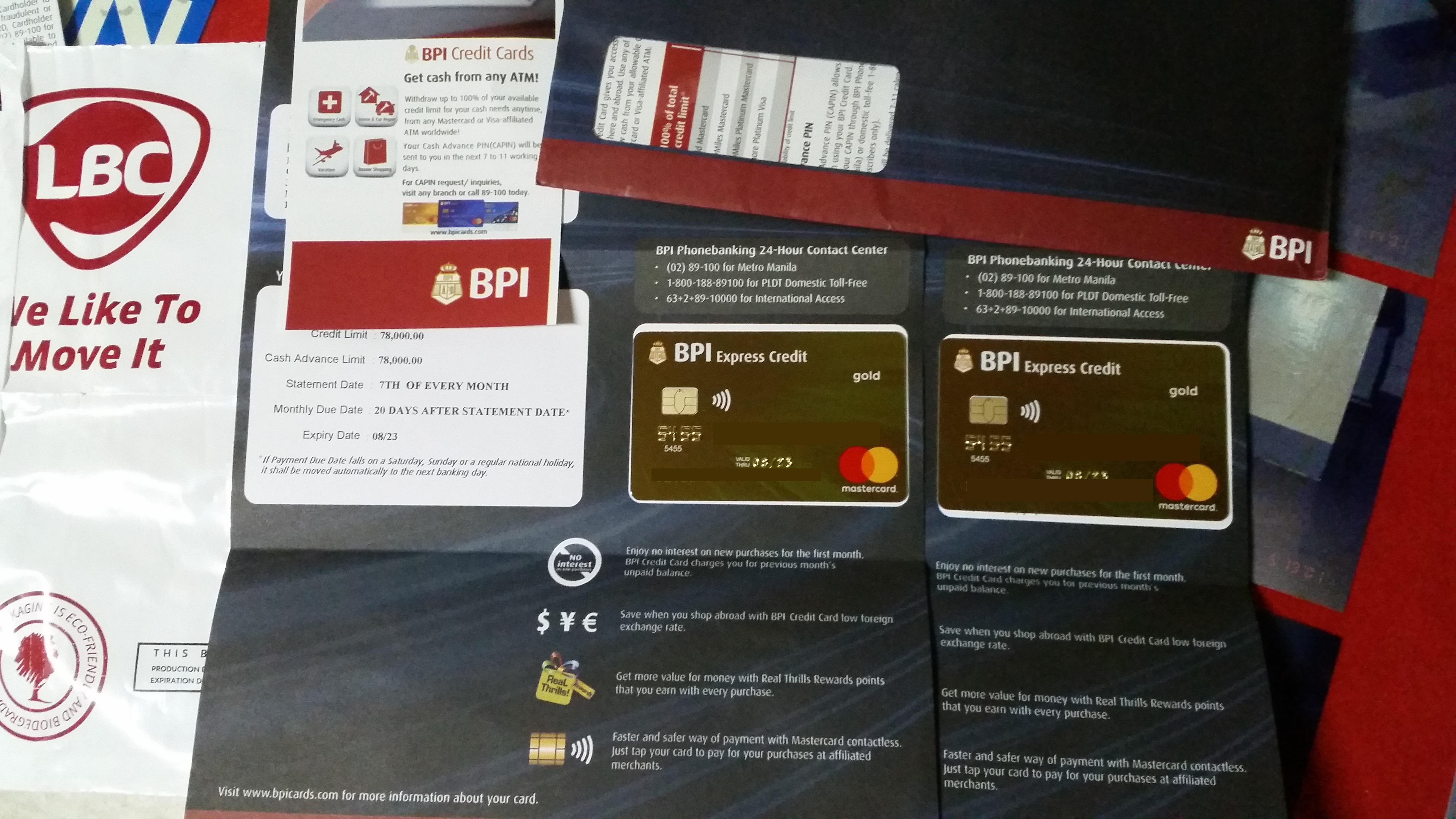 Bpi investment fund pinoyexchange celebrities forex broker review ecnn