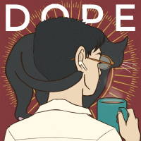 dopesheets
