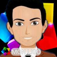 MonLigo_5